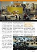 Parque de las Ciencias - Page 2