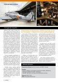 Parque de las Ciencias - Page 3