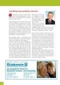 Gesundheit hat Gewicht! - Gesundheit in Herne - Seite 4