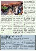 Informační bulletin SMO březen+duben 2010 - Svaz marginálních ... - Page 5