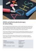 Fortbildungsprogramm 2013 - bei der gGIS mbH - Page 4