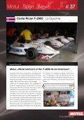 # Motul . Sport . News 37 - Page 3