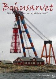 Bohusarvet 2007-3