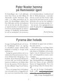 Bohusarvet 2007-3 - Page 3