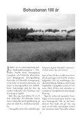 Bohusarvet 2007-3 - Page 4
