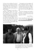 Bohusarvet 2007-3 - Page 5