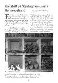 Bohusarvet 2007-3 - Page 6