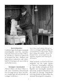 Bohusarvet 2007-3 - Page 7