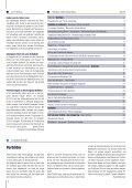 Treff_Oktober_12_farbig [PDF, 2.00 MB] - Birrwil - Page 2