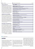 Treff_Oktober_12_farbig [PDF, 2.00 MB] - Birrwil - Seite 2