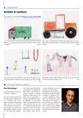 Treff_Oktober_12_farbig [PDF, 2.00 MB] - Birrwil - Page 4