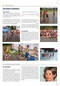 Treff_Oktober_12_farbig [PDF, 2.00 MB] - Birrwil - Page 5