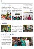 Treff_Oktober_12_farbig [PDF, 2.00 MB] - Birrwil - Page 6