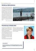 Treff_Oktober_12_farbig [PDF, 2.00 MB] - Birrwil - Page 7