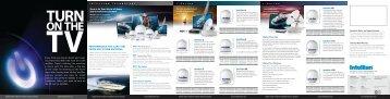 PDF download - Intellian