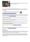 COVENTRY CATHEDRAL 'CREATIVE' COMPETITION – join the ... - Page 2