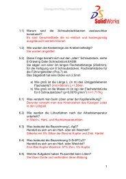 Download loesungsvorschlag_schraubstock.pdf - The SolidWorks ...
