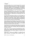 ASEAN - Leitfaden zur Geschäftstätigkeit - Deutsch-Indonesische ... - Seite 4