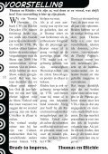 De gouden Stefaan - VTK - Page 2