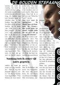 De gouden Stefaan - VTK - Page 7