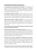 CR dev eco solidaire12 avril 2012 (pdf - 76,14 ko) - Ville de Saint ... - Page 2