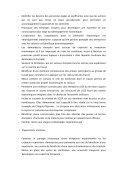 CR dev eco solidaire12 avril 2012 (pdf - 76,14 ko) - Ville de Saint ... - Page 4