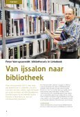 Download PDF - de Moelie - Page 4