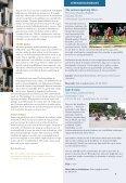 Download PDF - de Moelie - Page 5