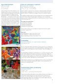 Download PDF - de Moelie - Page 7