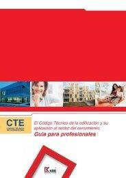 Guia para profesionales - Interempresas