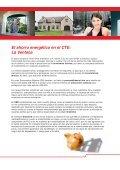 Guia para profesionales - Interempresas - Page 2