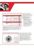 Guia para profesionales - Interempresas - Page 5
