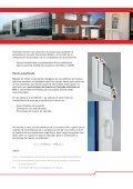 Guia para profesionales - Interempresas - Page 6
