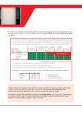 Guia para profesionales - Interempresas - Page 7