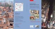 Download des Programms - am Georg-Simmel-Zentrum für ...