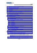 KIM PDF - Bearbeiten der Druckbogen - Krause Imposition Manager - Seite 6