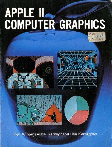 williams-et-al-1983-apple-ii-computer-graphics