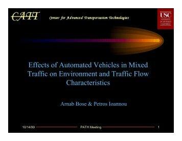 PDF file 416 k - PATH