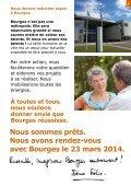 programme-municipal - Page 3
