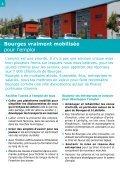 programme-municipal - Page 4