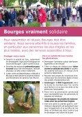 programme-municipal - Page 6