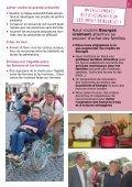 programme-municipal - Page 7