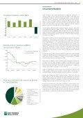 PIATA IMOBILIARA Bucuresti - What is the RoGBC - Page 2