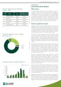 PIATA IMOBILIARA Bucuresti - What is the RoGBC - Page 4