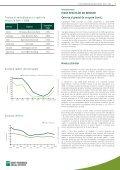 PIATA IMOBILIARA Bucuresti - What is the RoGBC - Page 5