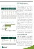 PIATA IMOBILIARA Bucuresti - What is the RoGBC - Page 7