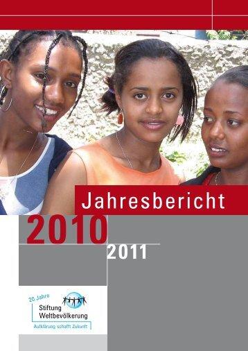 Süddeutsche Zeitung, 08.03.2010 - Deutsche Stiftung ...