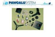 catalogo - Copia x CD.indd - Pawo-Alu