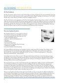 juni 2009 - Nina Foundation - Seite 2
