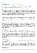 juni 2009 - Nina Foundation - Seite 4